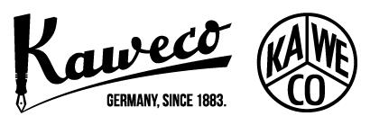 Kaweco Pens Logo