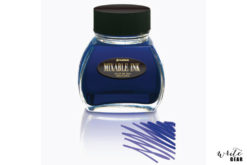 Aurora Blue