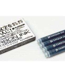 Carbon Ink