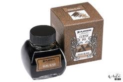 Khaki Black