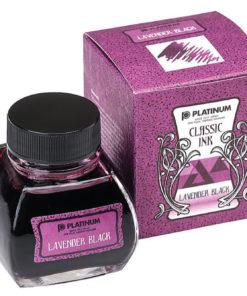 Lavender Black