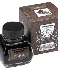 Sepia Black