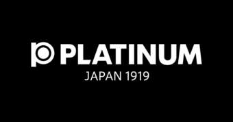 Platinum Pens - Japan Since 1919