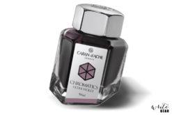 CDA Ultra Violet Ink Bottle