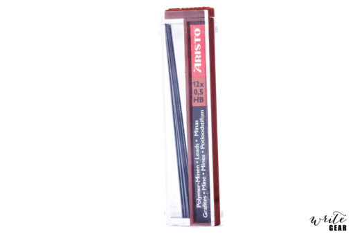 Aristo Polymer Leads - 0.5mm