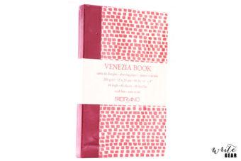 Fabriano Venezia Notebook