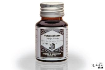 Leipziger Schwarz
