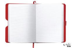 Caran-D'Ache-Open-Book