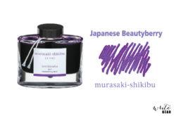 Murasaki - Shikibu