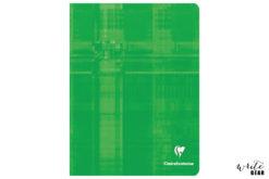 Seyes Green - 40