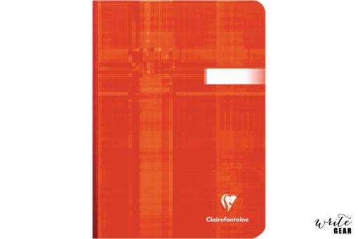 Clothbound - Tangerine