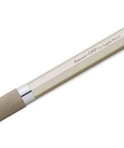 Kaweco Apple Pencil Grip - Gold