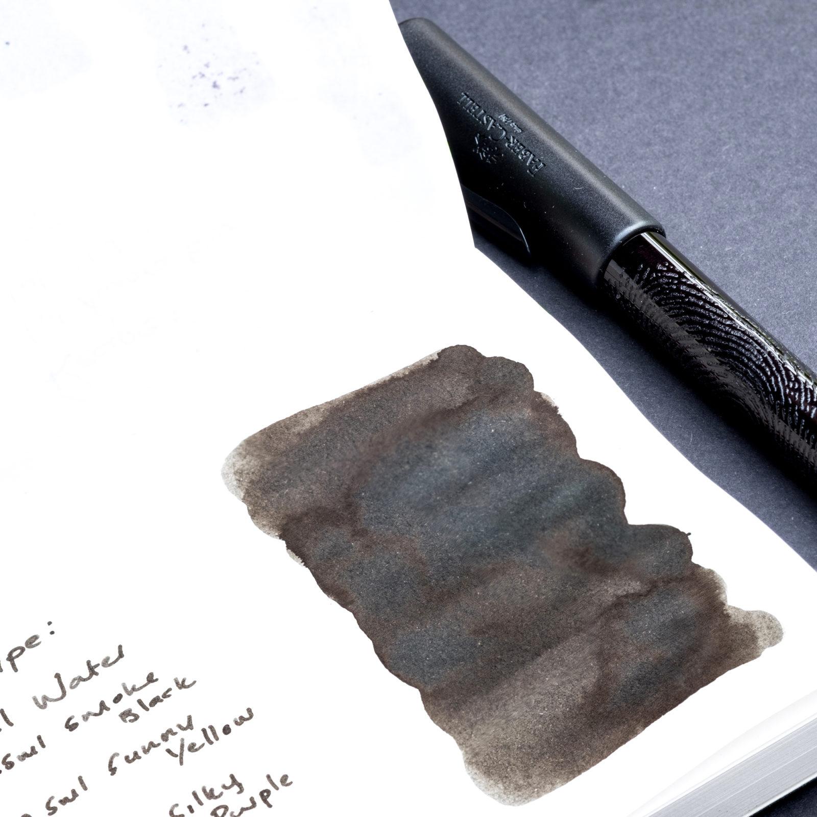 Ink Recipe 20