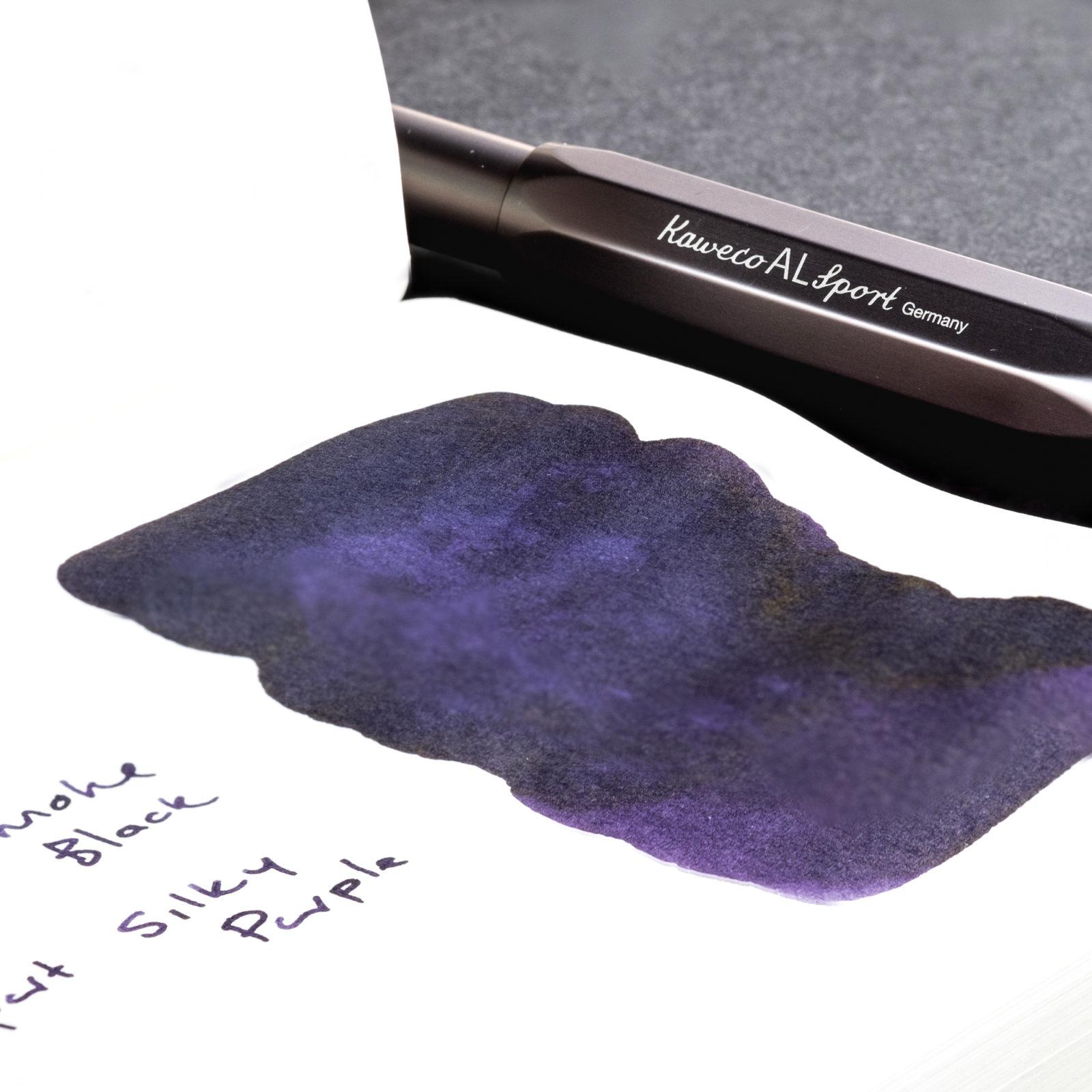 Ink Recipe 28