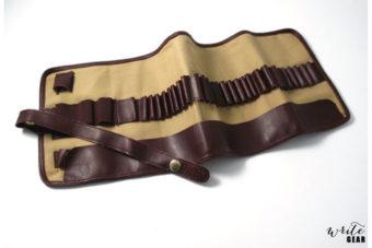 Derwent Pencil Wrap