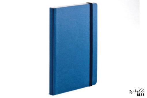 EcoQua_A6_elastico_blue