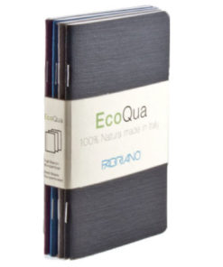 EcoQua_pocket