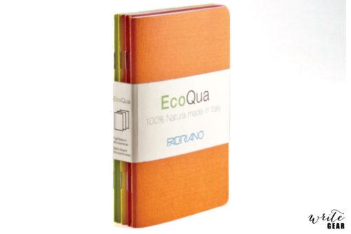 EcoQua_pocket