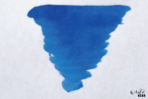 Presidential Blue