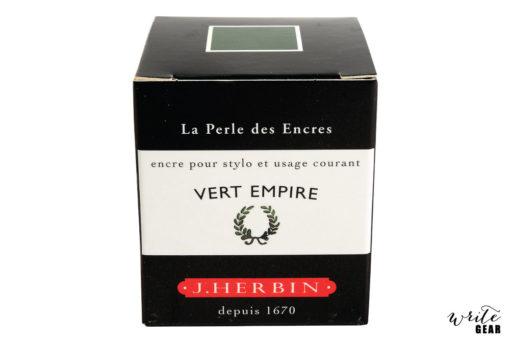 Vert-Empire