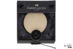 Faber-Castell UFO Eraser
