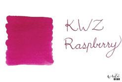 KWZ Raspberry