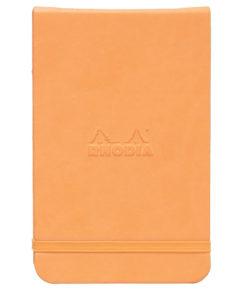 Rhodia Webnotepad Orange A5 - Dot