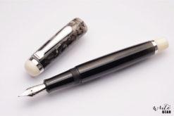 Opus-88-Omar-Fountain-Pen-Grey