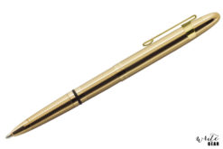 Fisher Space Gold Bullet Pen