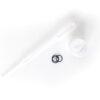 Write GEAR Eye Dropper Kit