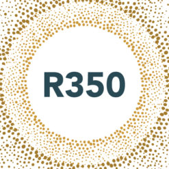 Front Cover Picture for R350 Gift Card