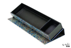 Paperblanks Pencil Case - Azure