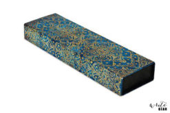 Paperblanks Pencil Azure