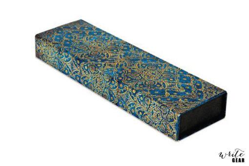 Paperblanks Pencil Azure