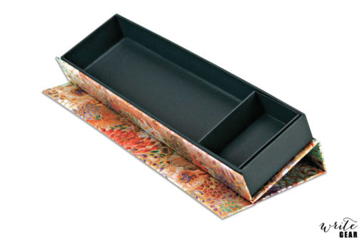 Paperblanks Pencil Case Flowers