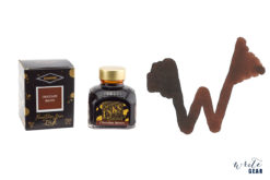 Diamine Fountain Pen Ink - Chocolate Brown