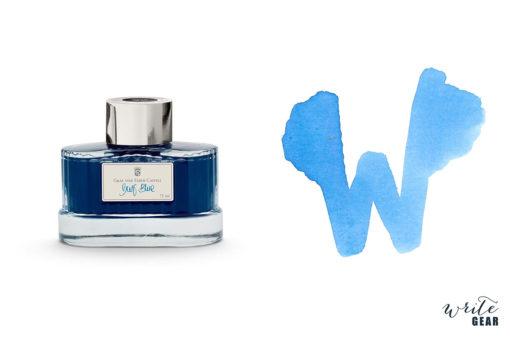 Grav Fon Faber-Castell - Gulf Blue