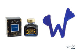 Diamine Fountain Pen Ink - Sargasso Sea
