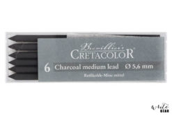 Cretacolor Pencil 4B