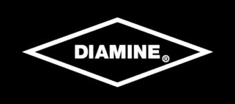 Diamine Brand Logo