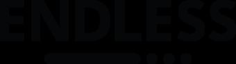 Endless Brand Logo