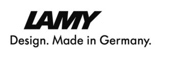 Lamy Brand Logo