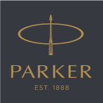 Parker Pens Logo