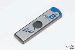 Platinum Pencil Lead B