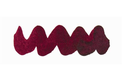 Diamine Writer's Blood Fountain Pen Ink