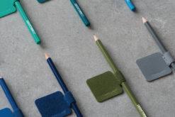 Leuchtturm Pen Loops