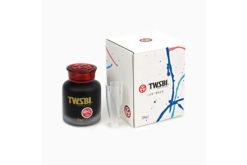 TWSBI Ink Bottle Red